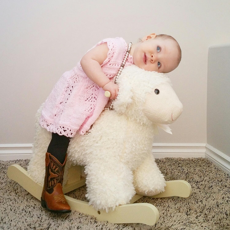 baby petra in cowboy boots.jpg