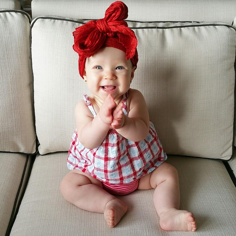 cute baby style petra kardash.jpg
