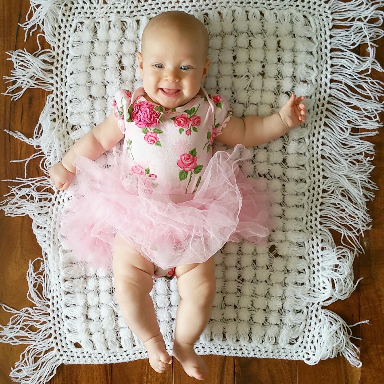 petra kardash cute pink tutu style.jpg