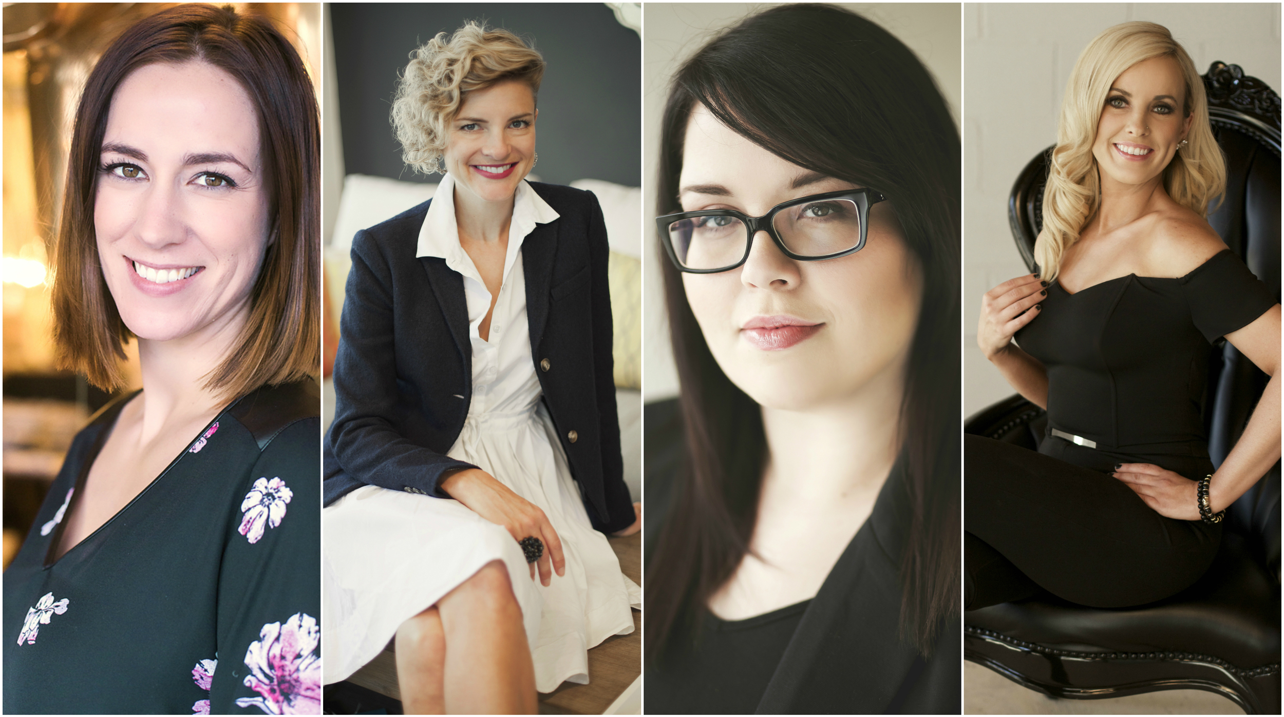 saskatoon lifestyle blog our collective muse writers