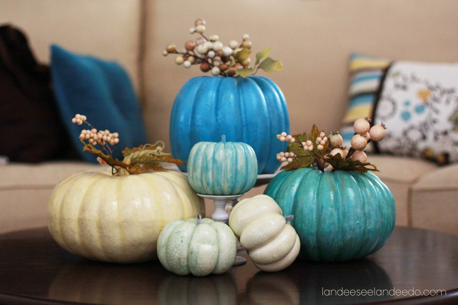 teal pumpkin display.jpg