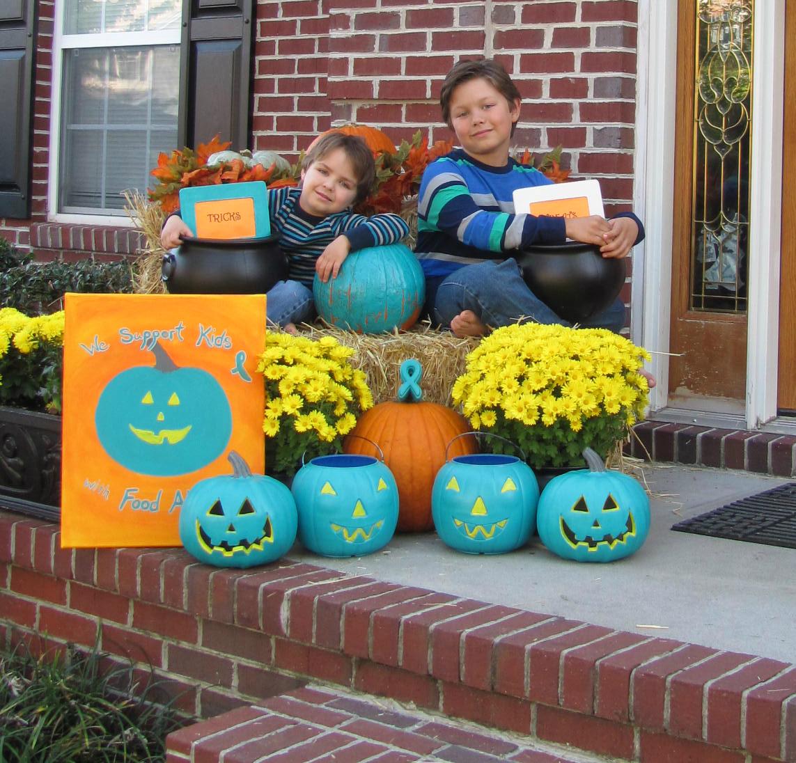 teal pumpkin foodallergy.org.jpg