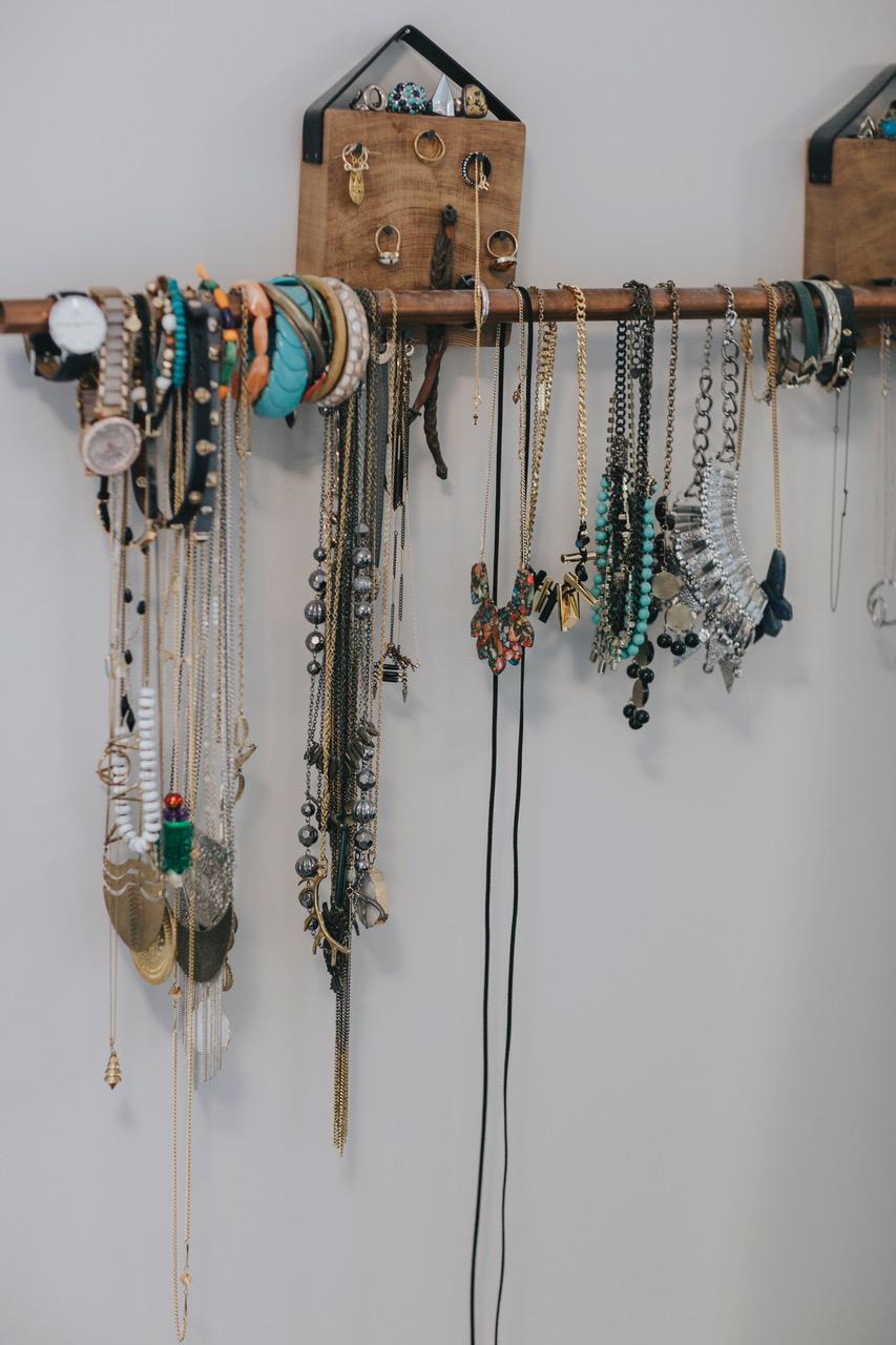 jocelyn demo jewelry display ideas 3.jpeg