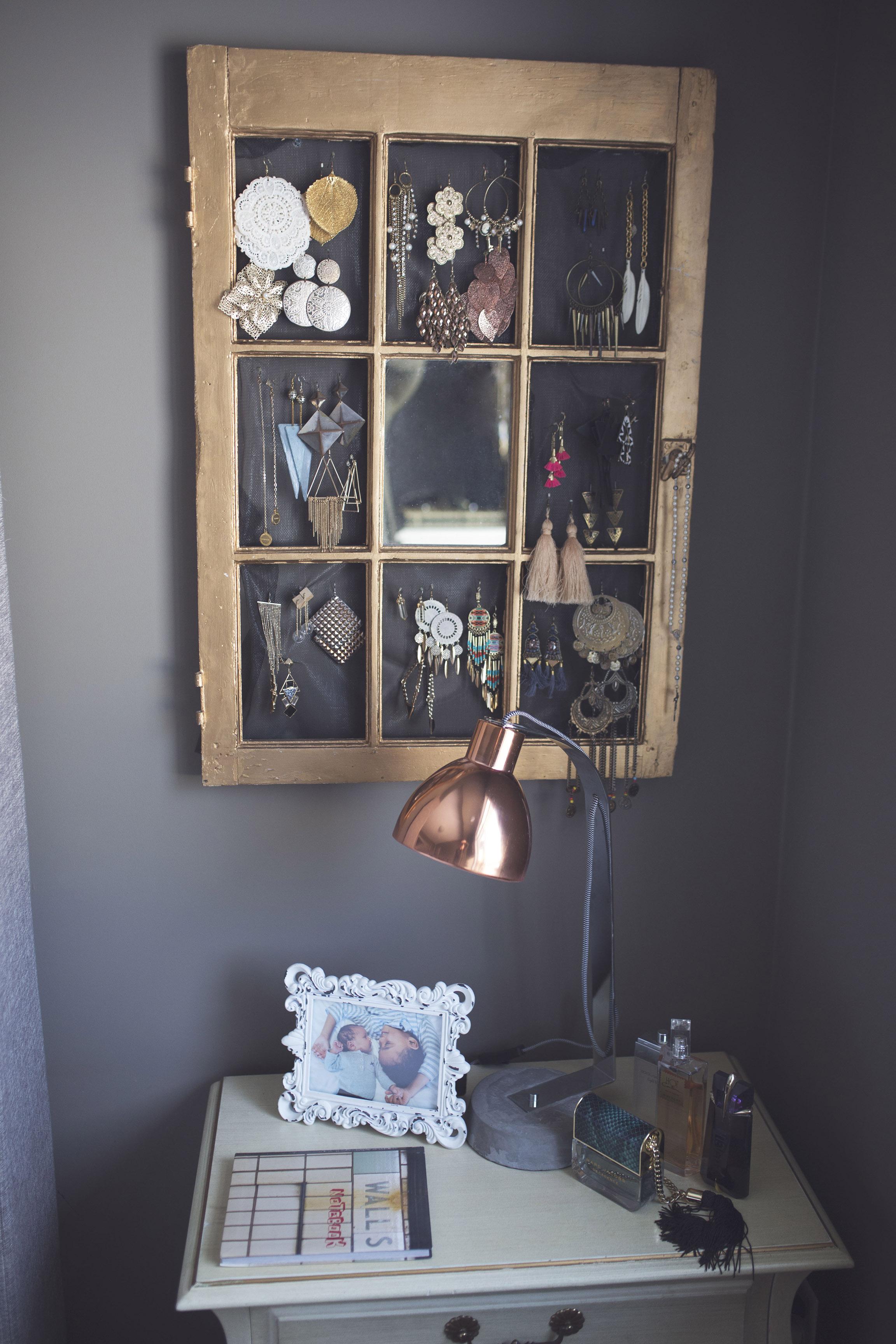 Desiree Martin jewellery storage ideas 2.jpg
