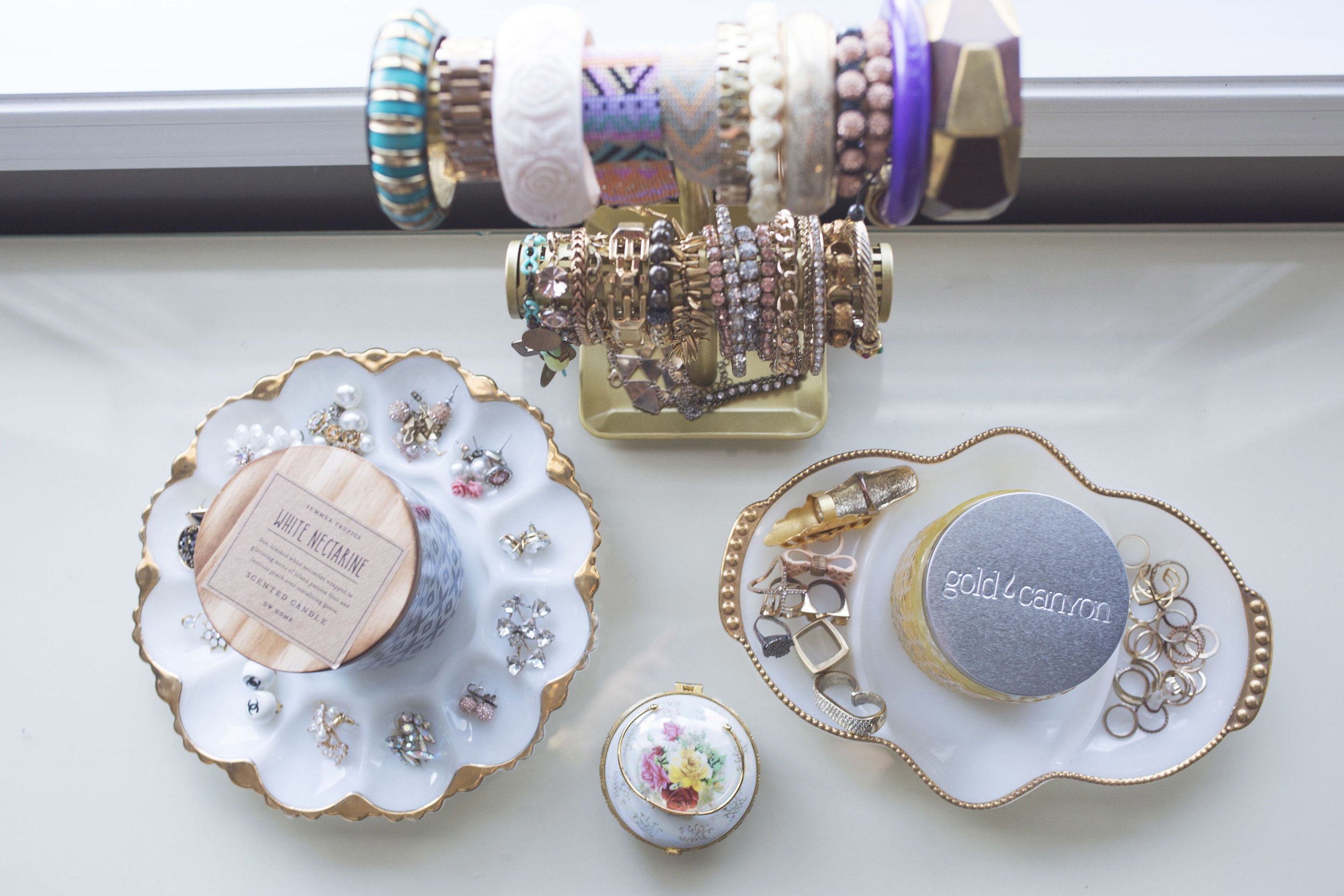Desiree Martin jewellery storage ideas 4.jpg