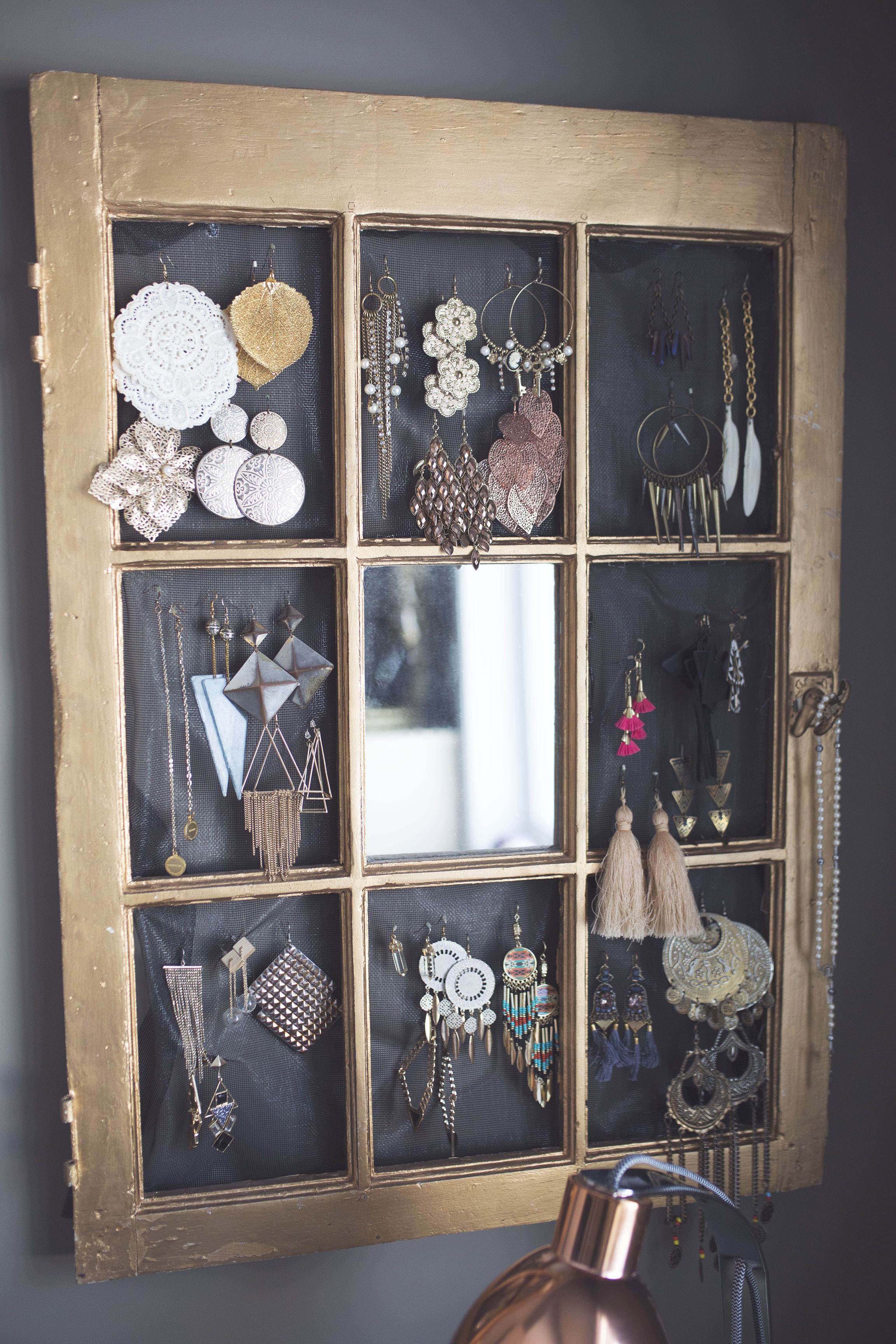 Desiree Martin jewellery storage ideas 3.jpg