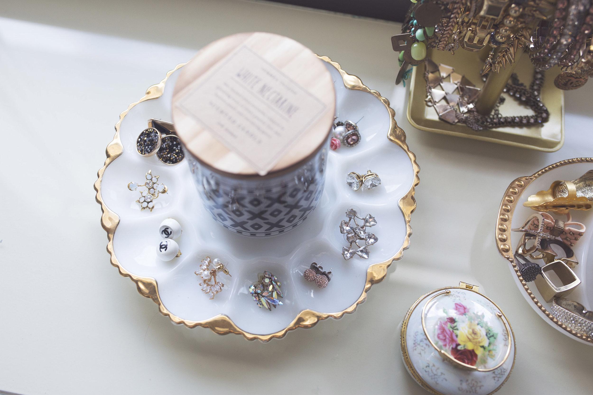 Desiree Martin jewellery storage ideas 5.jpg