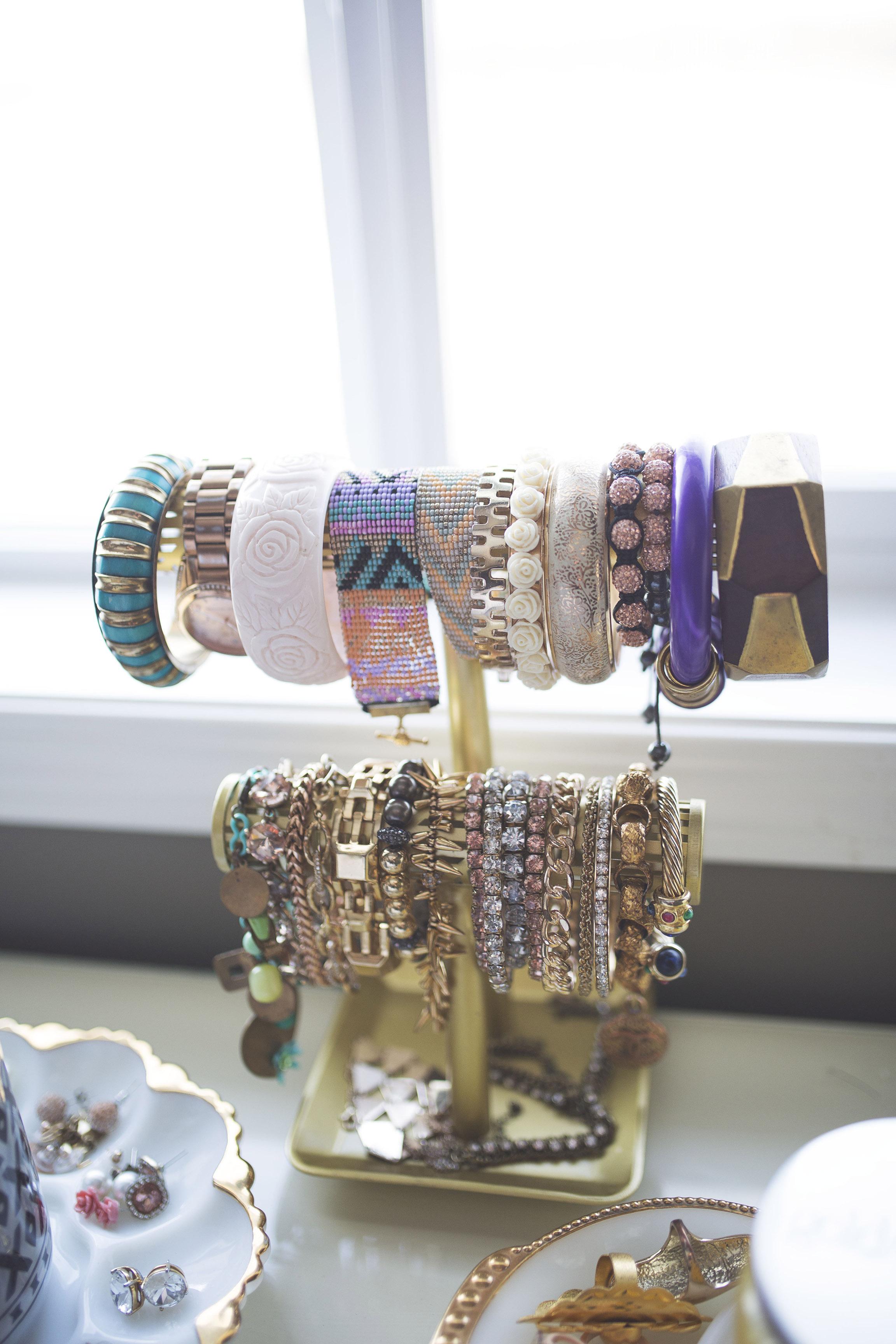 Desiree Martin jewellery storage ideas 6.jpg