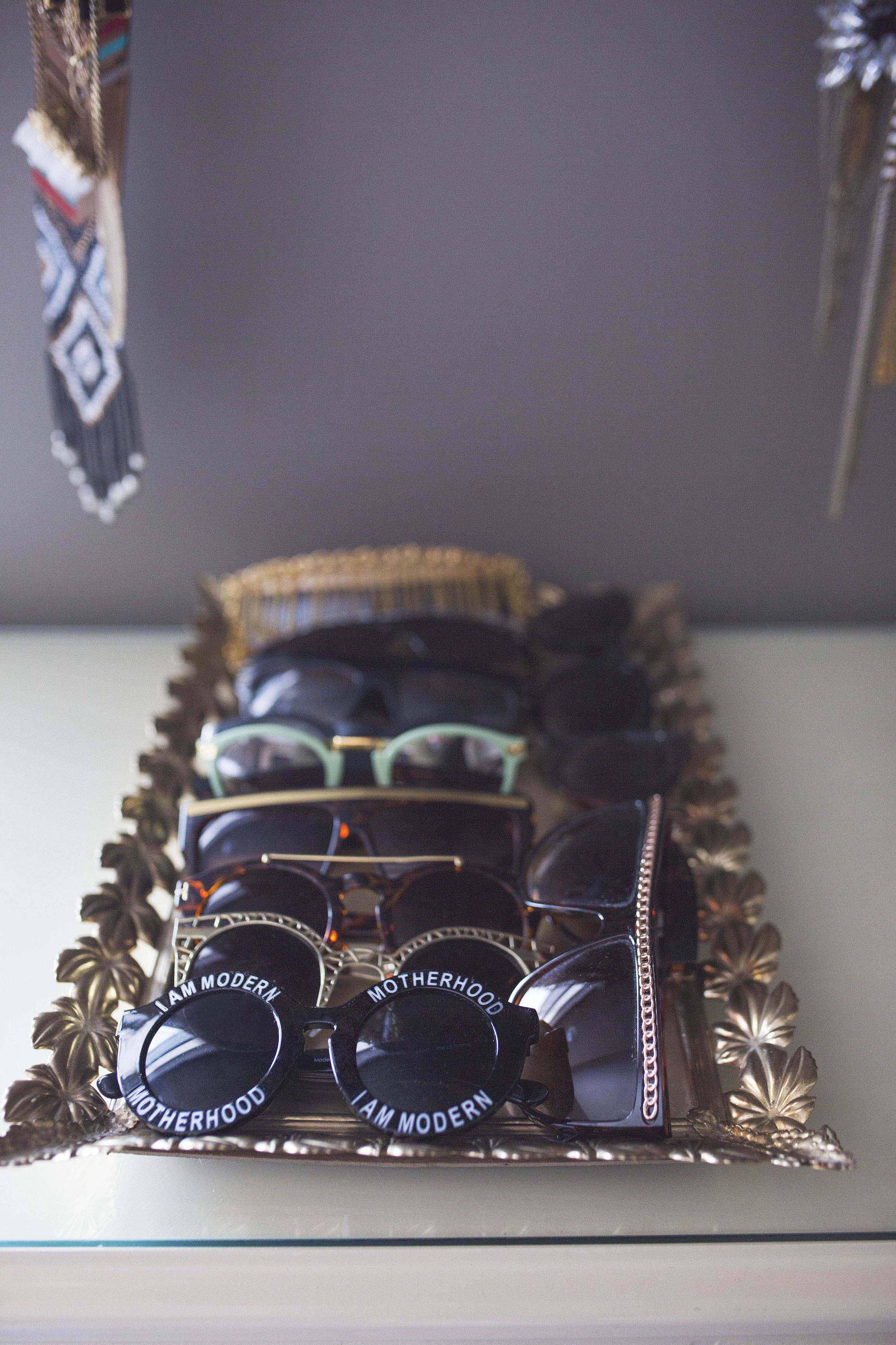 Desiree Martin jewellery storage ideas 9.jpg