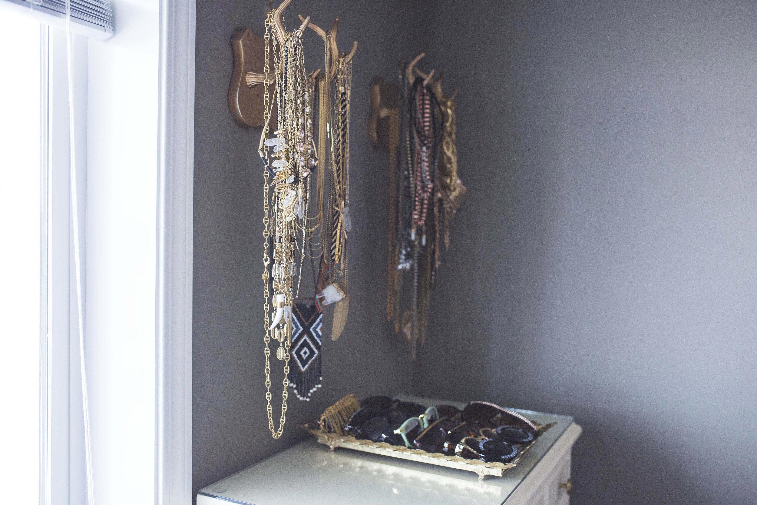 Desiree Martin jewellery storage ideas 8.jpg