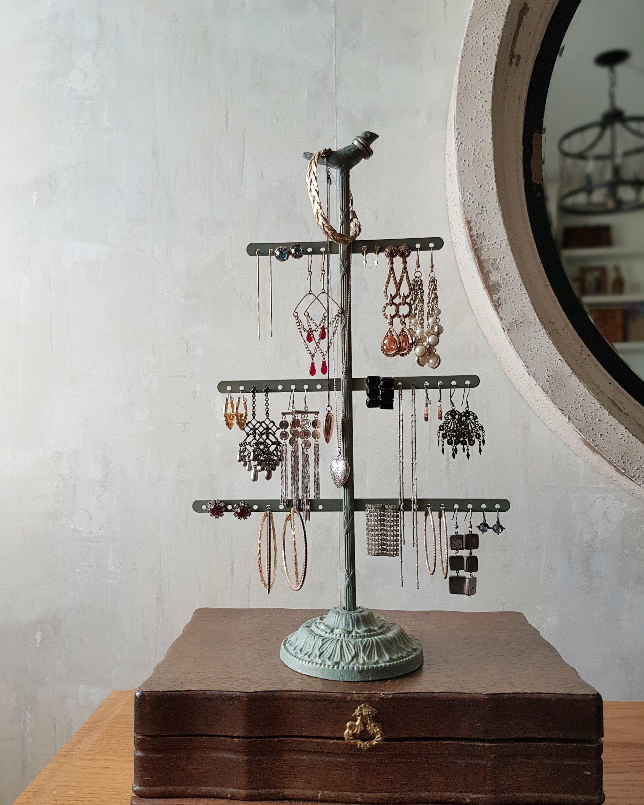 jewellery display ideas 1.jpg