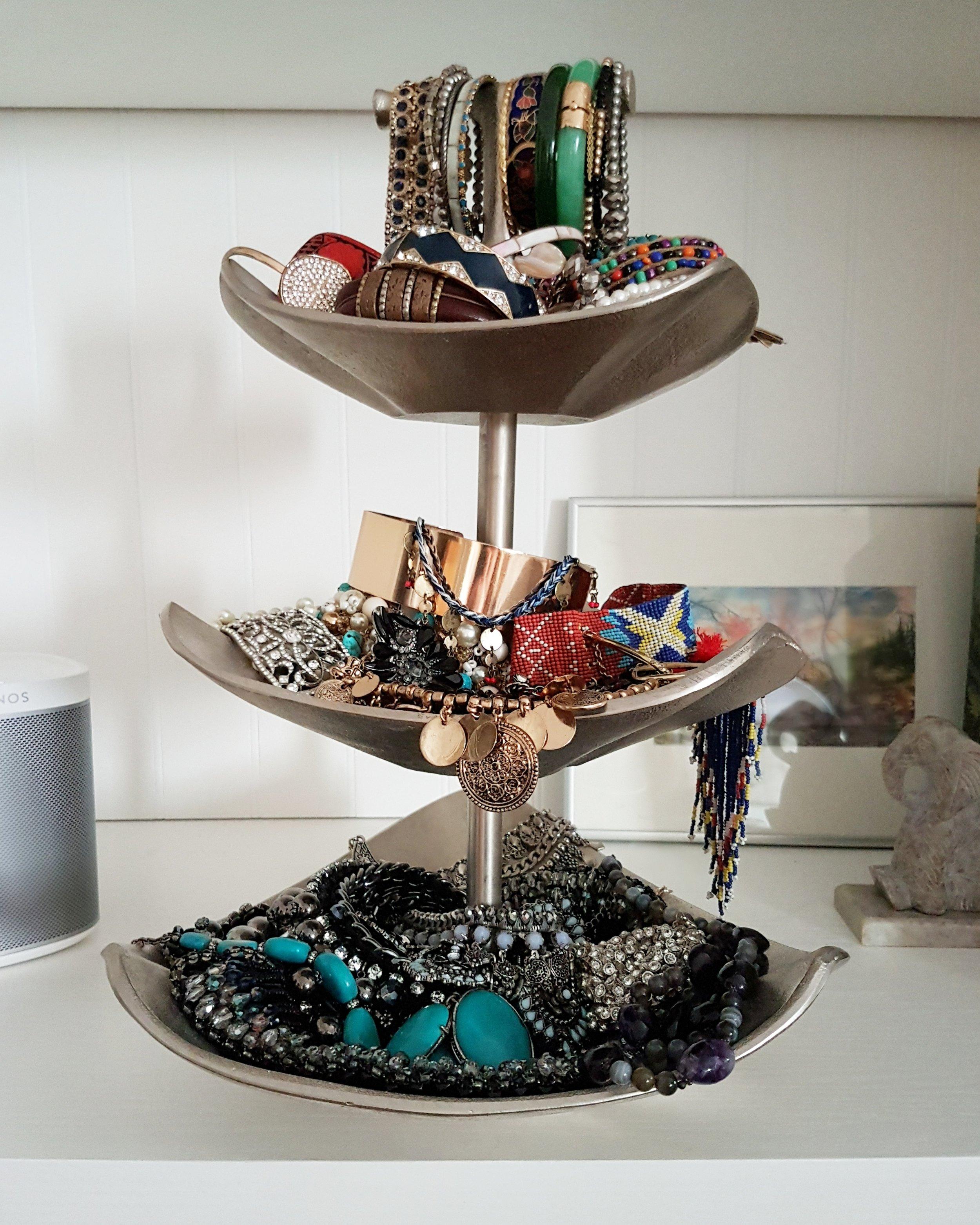 jewellery diy storage ideas.jpg