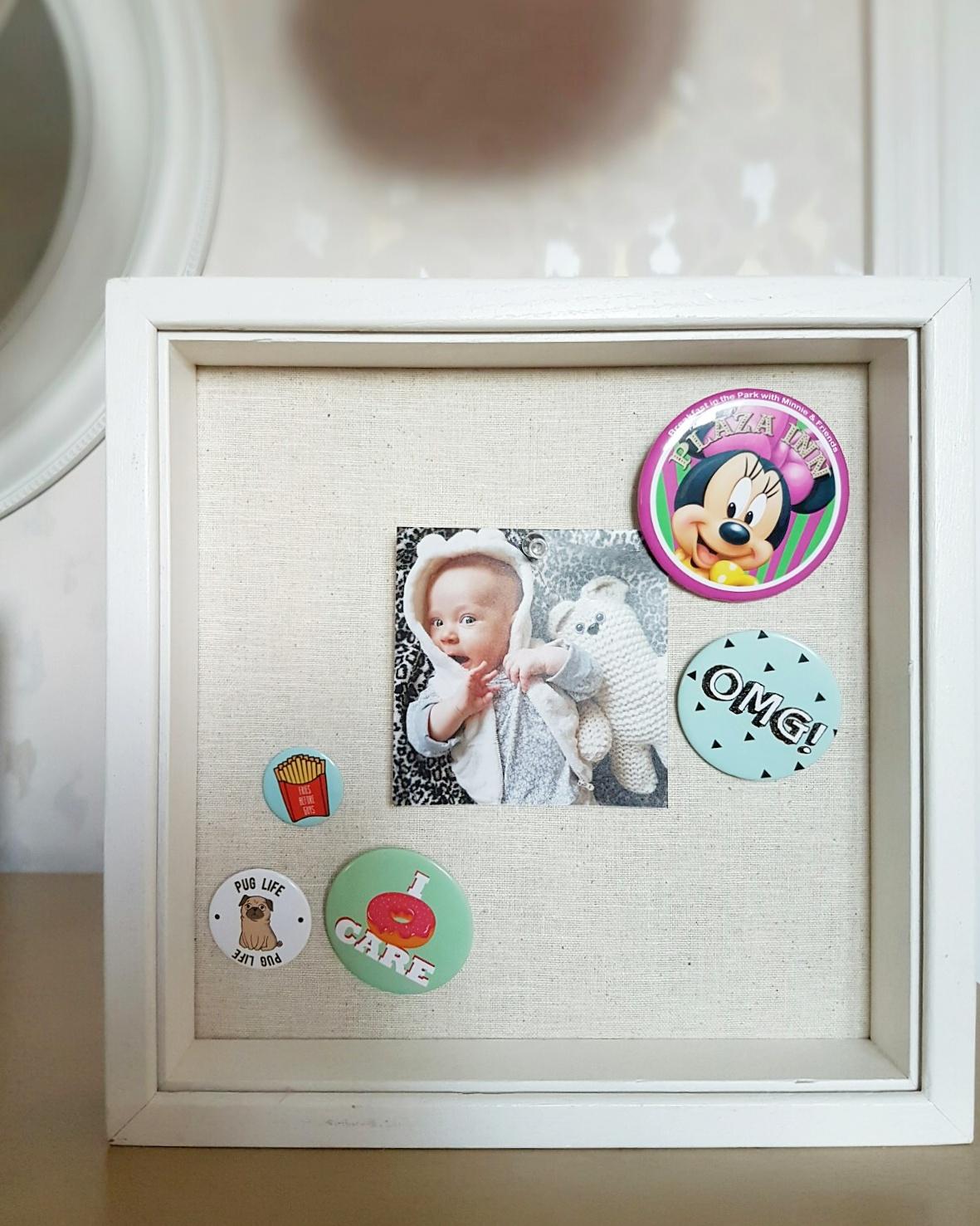 little girl jewellery display diy.jpg