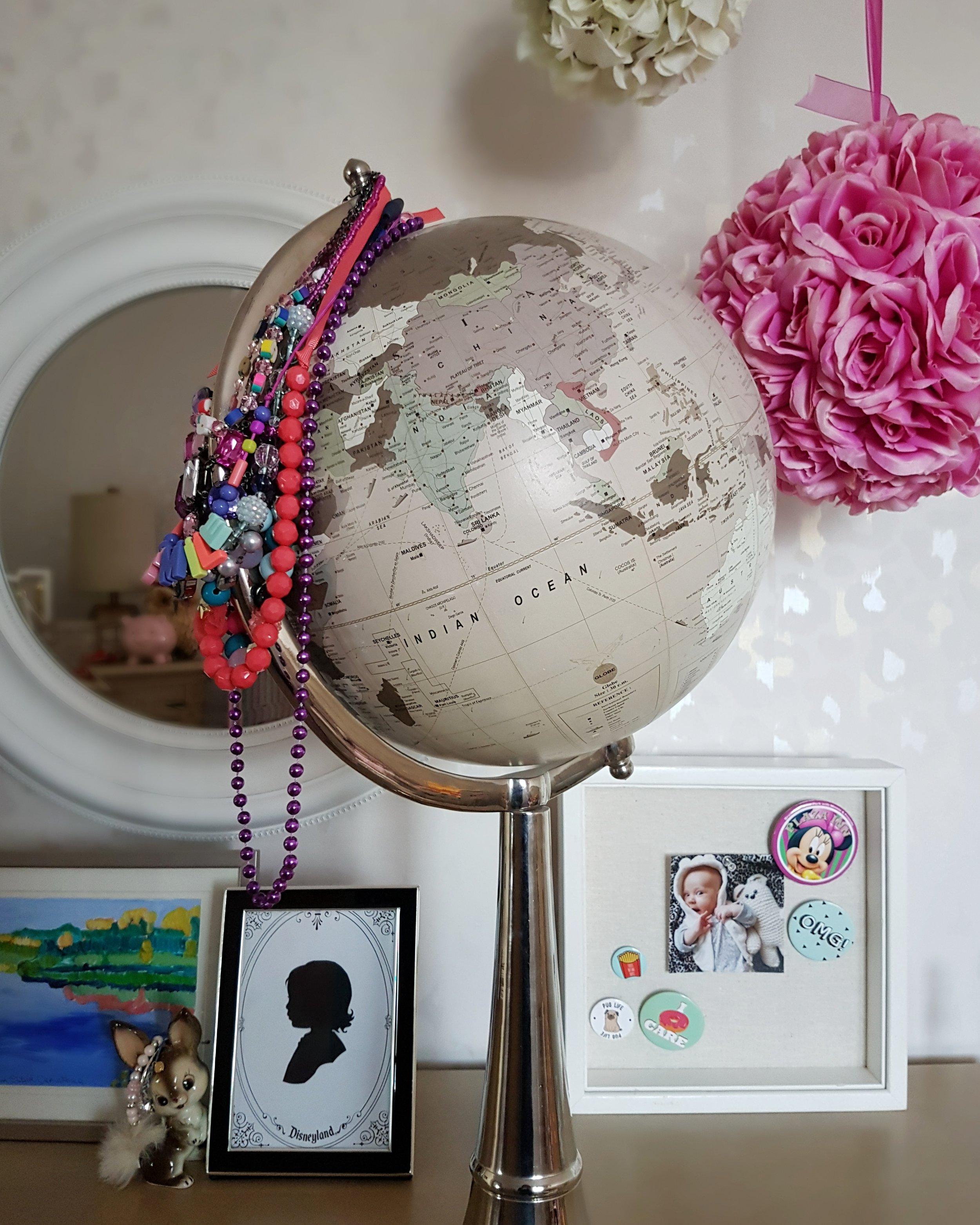 little girl jewellery display ideas.jpg