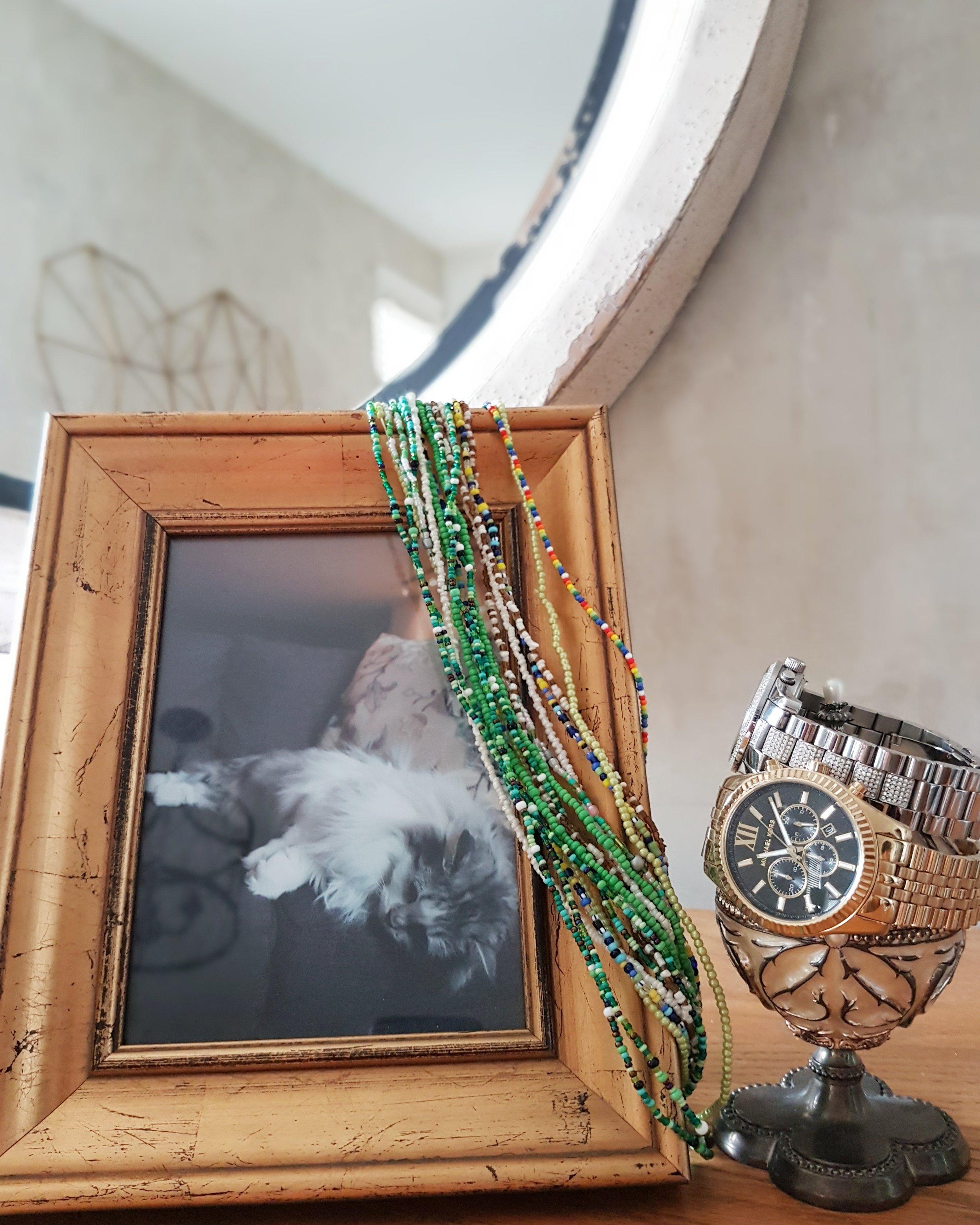 jewelry display storage ideas 3.jpg