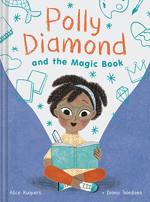 Polly Diamond Book Cover - Low Res.jpg