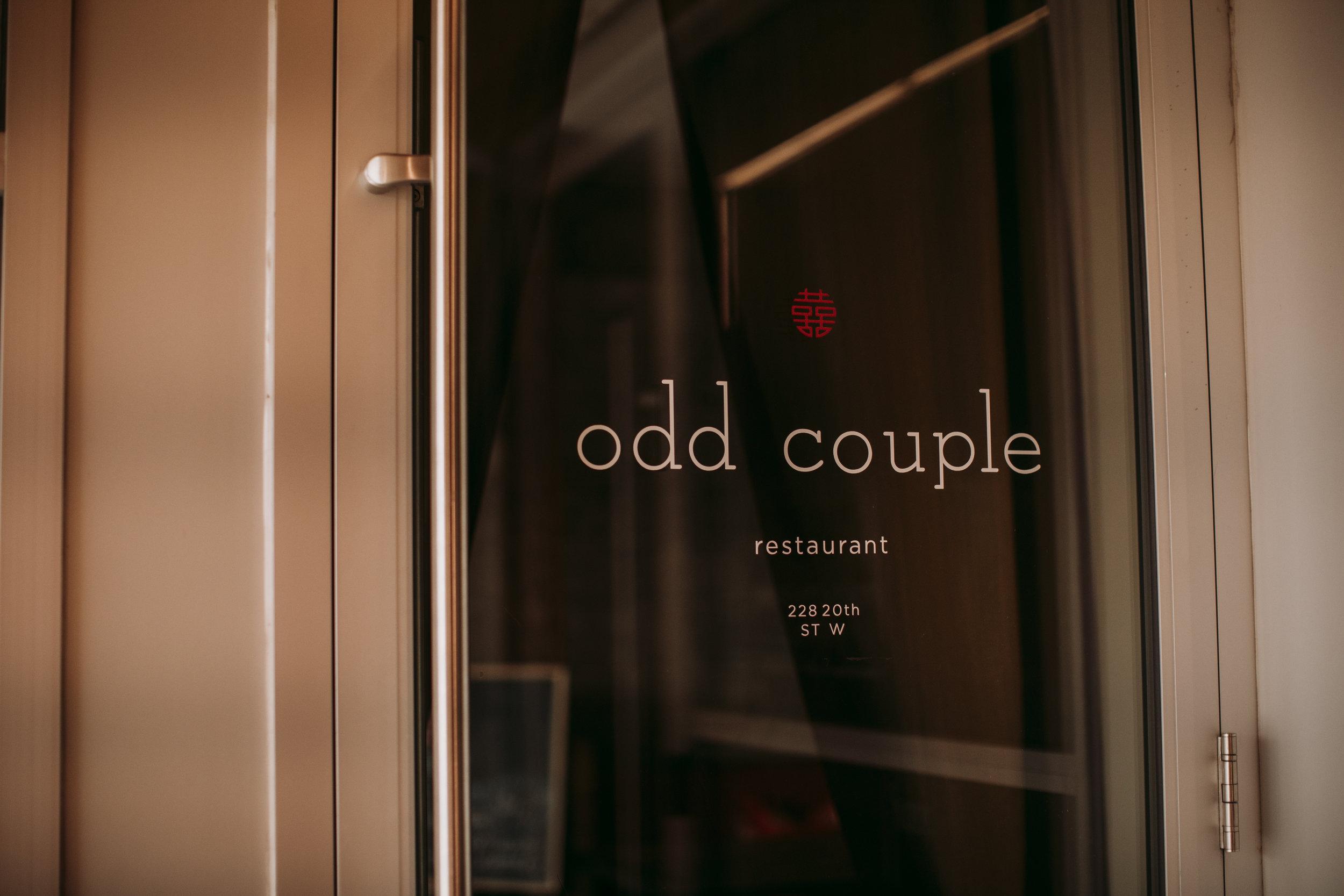 oddcouple+anthology_May252018_5530.JPG