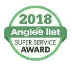Last+Call+Exteriors+2018+Angies+List+Super+Service+Award.jpg