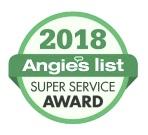 Last Call Exteriors 2018 Angies List Super Service Award.png