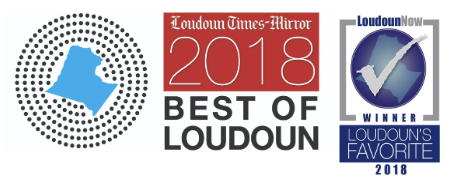 Last Call Exteriors Loudoun County Favorite Roofers 2018.png