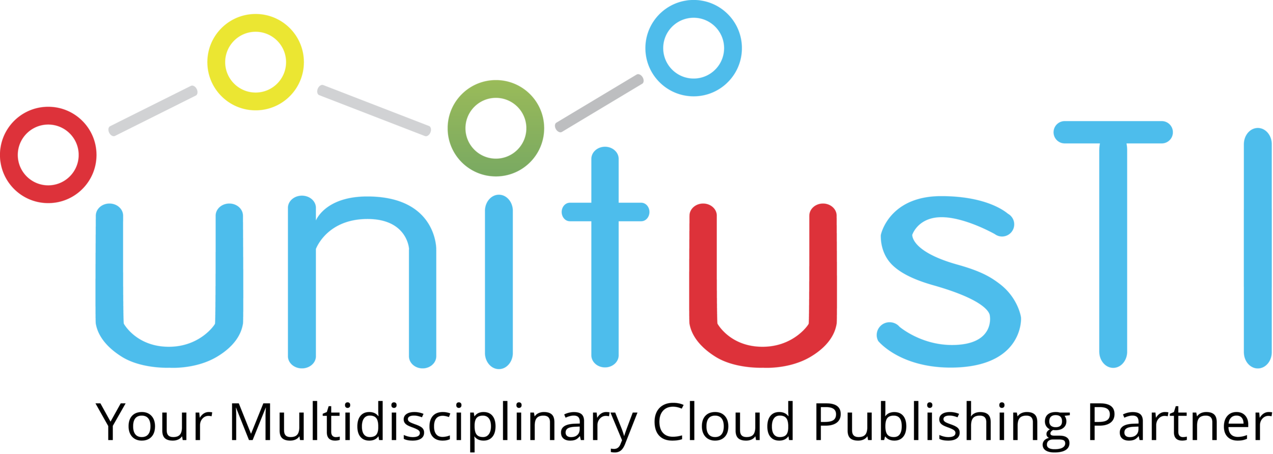UnitusTI multidis logo 2.png