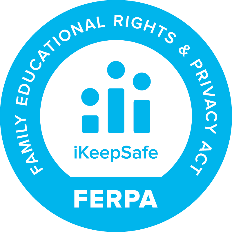 Ferpa certification