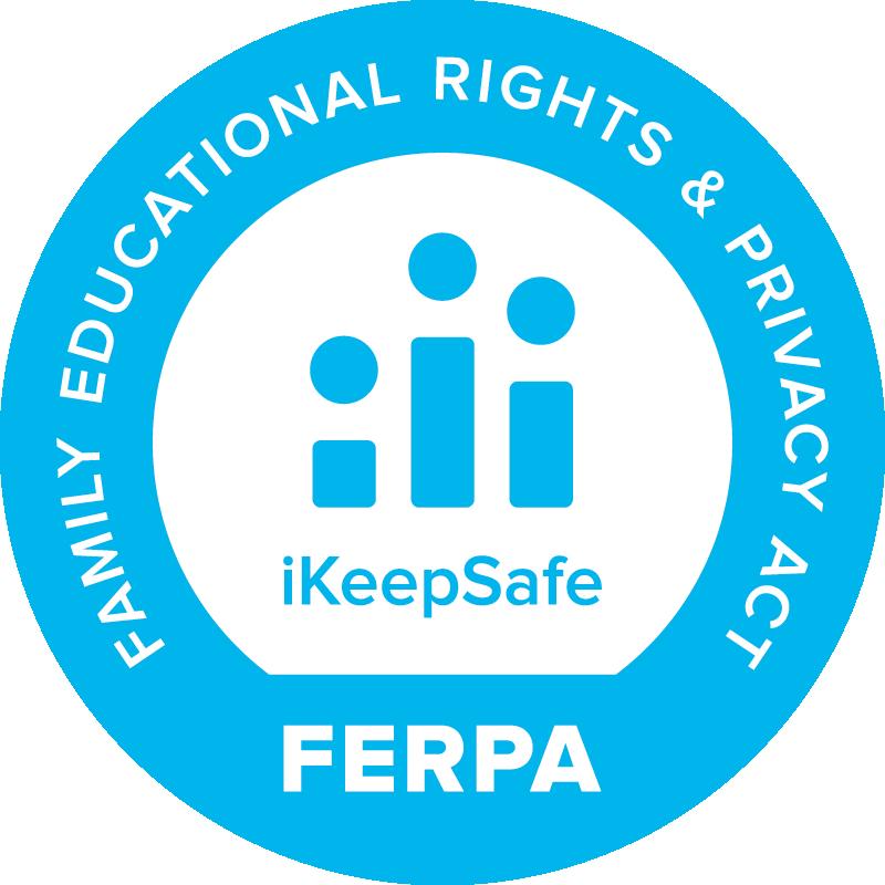 UnitusTI FERPA certified