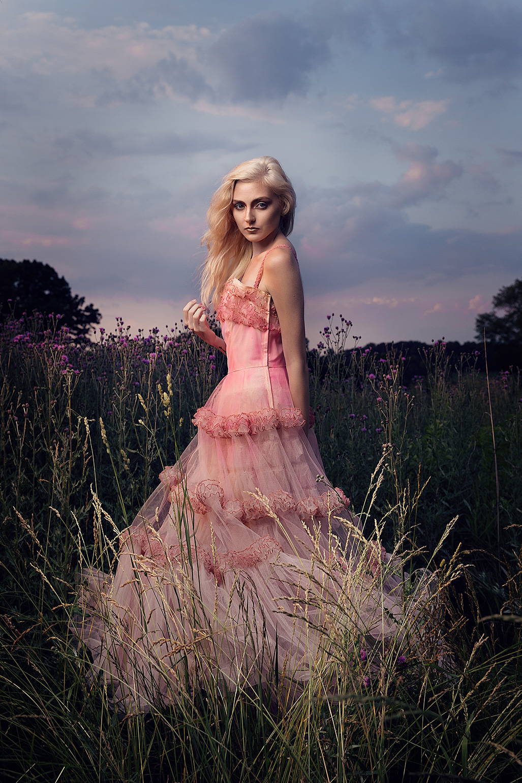 20140622_Princess_of_the_wild_Live_Work-25.jpg