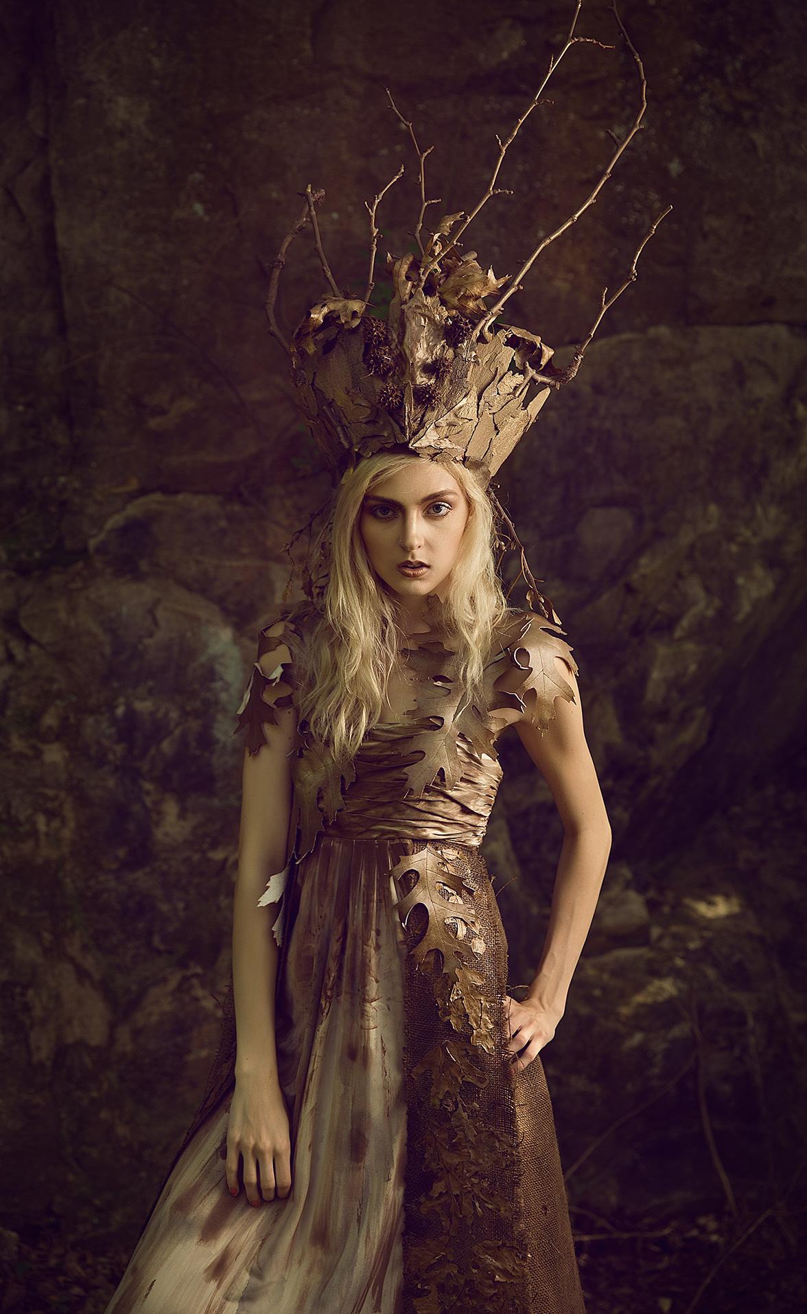 20140622_Princess_of_the_wild_Live_Work-2.jpg