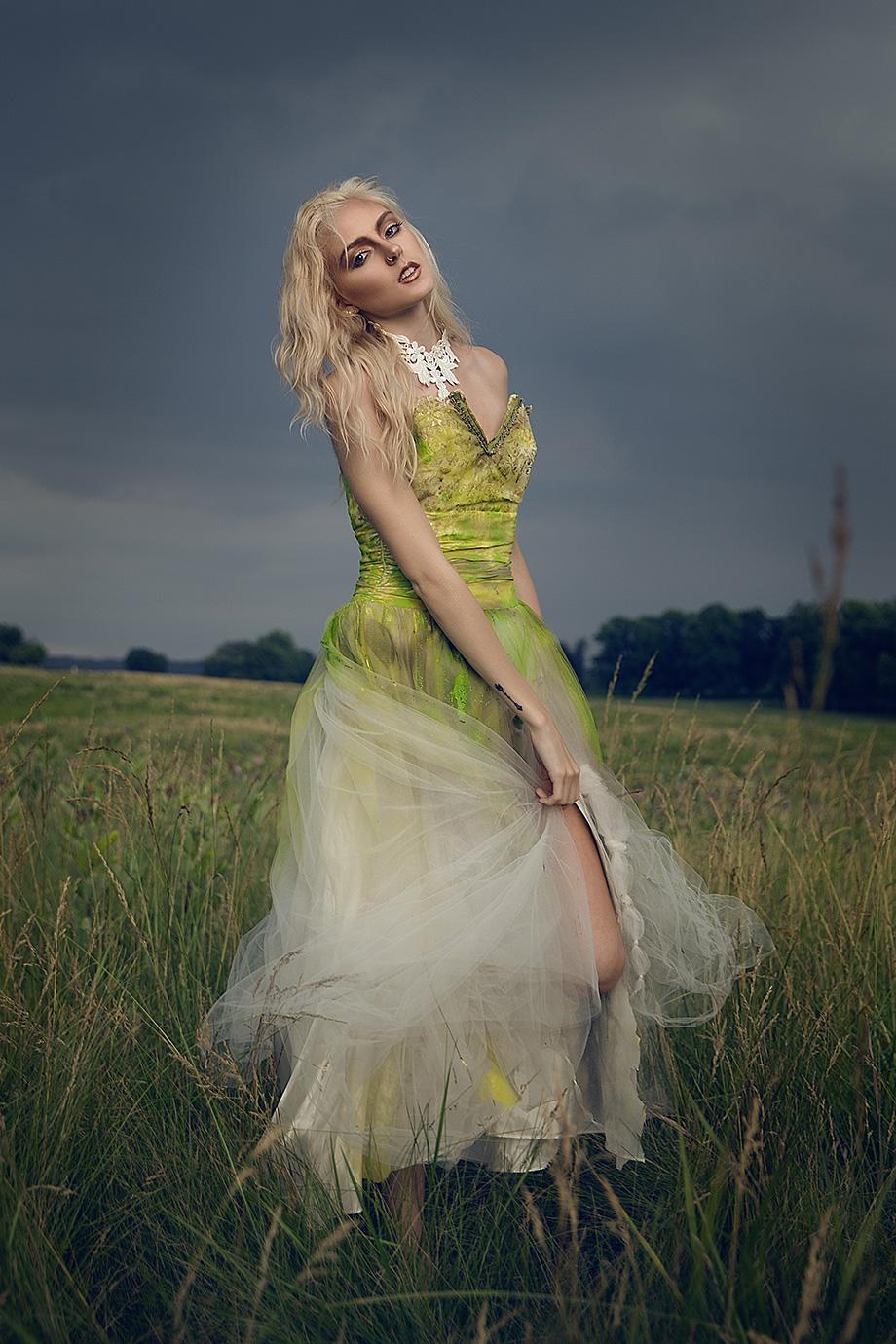 20140622_Princess_of_the_wild_Live_Work-14.jpg