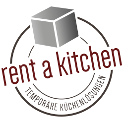 Rent a Kitchen