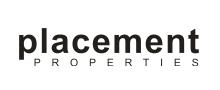 Placement Properties