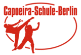 Capoeira-Schule-Berlin