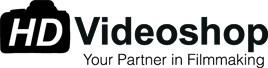 HD Videoshop