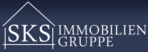 SKS Immobiliengruppe