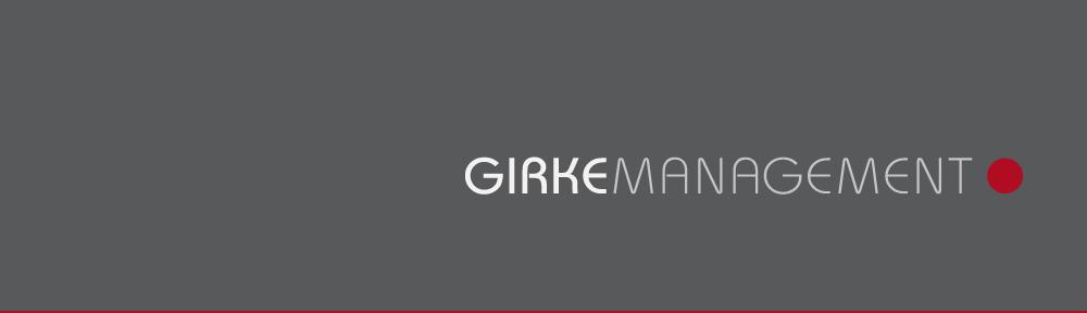 Girke Management