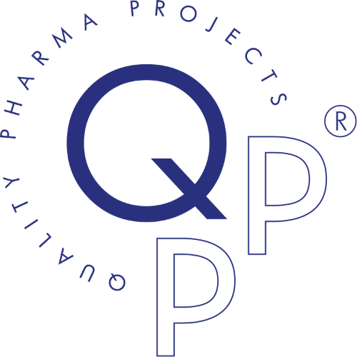 Quality Pharmaprojects