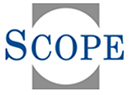 Scope Corporation AG