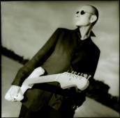 Frank Möbus  Gitarre Komposition