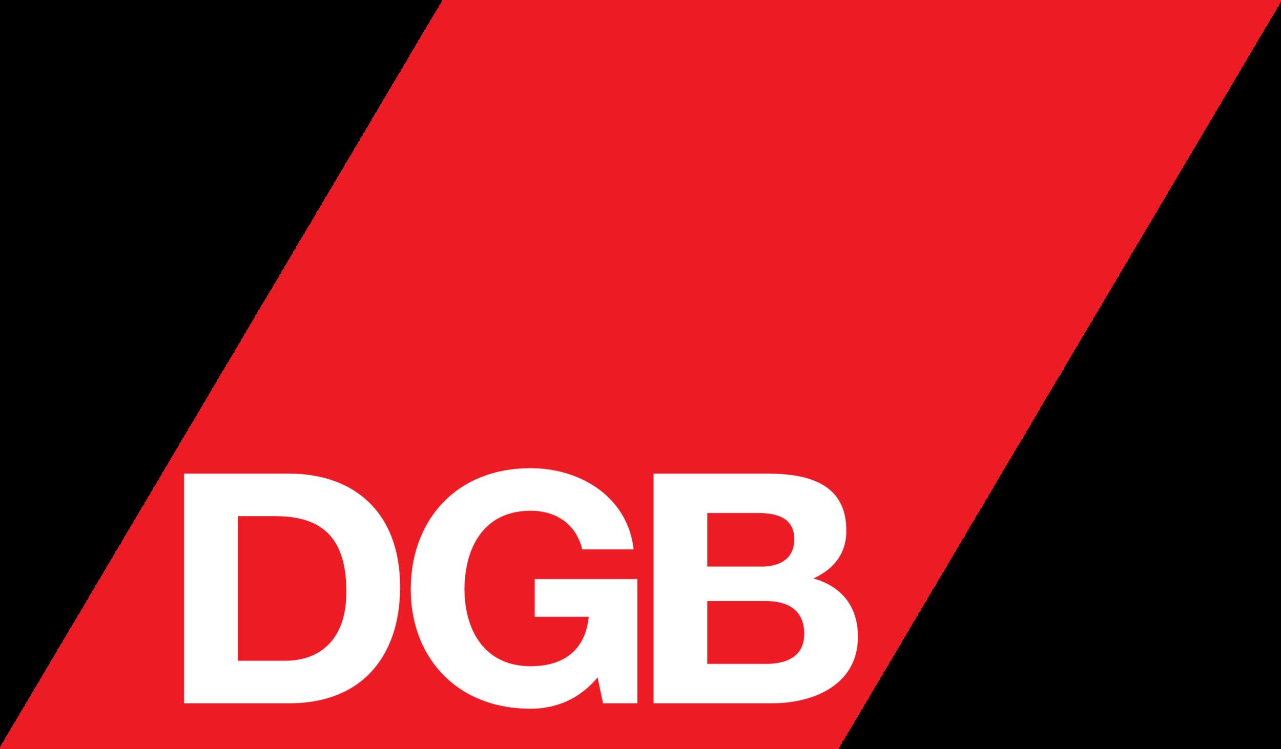 logo DGB.png