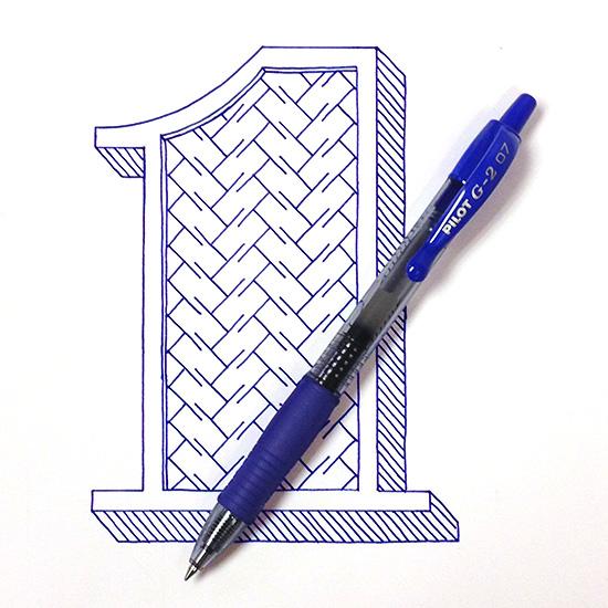 Number1-2.jpg