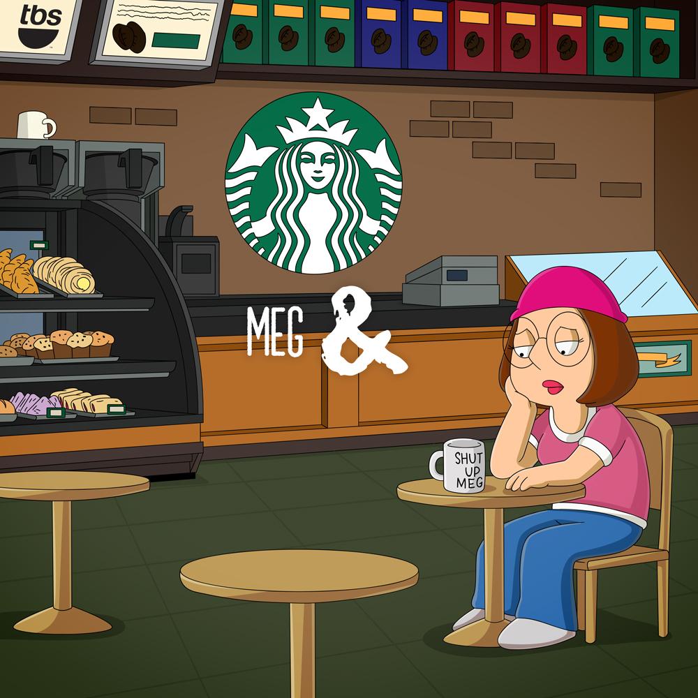 TBS_Sponsorshop_Starbucks_ShutUpMeg.jpg
