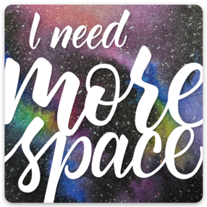 morespace.png