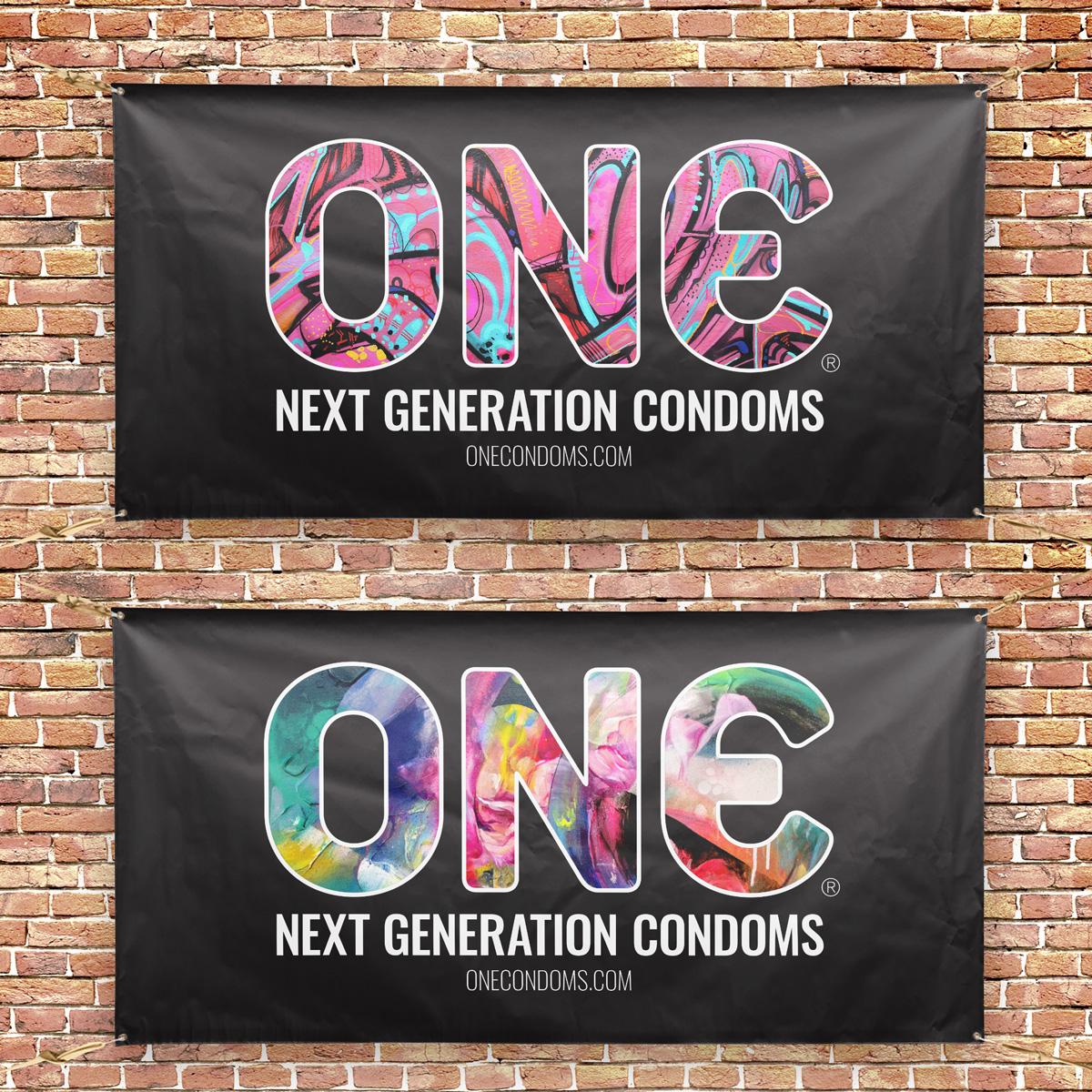 ONE-Banners.jpg