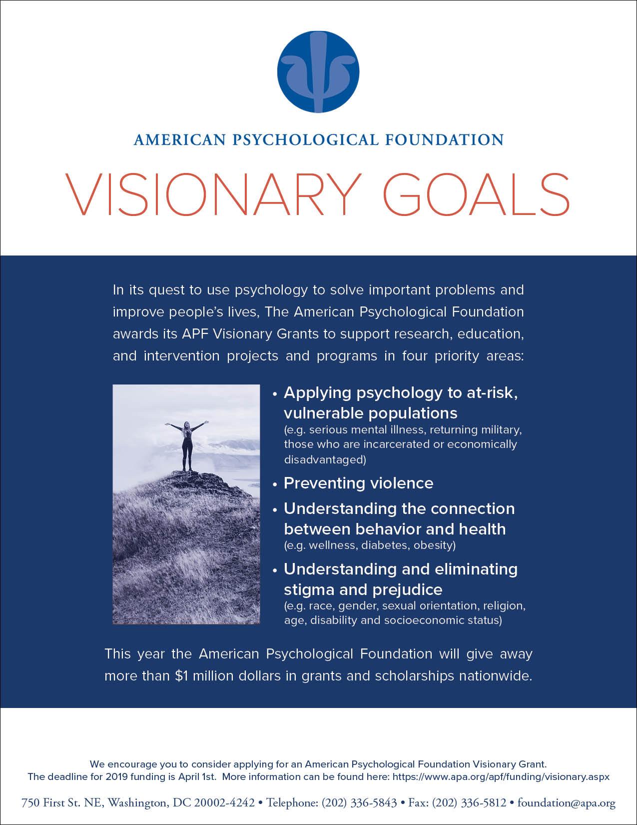 APF-Visionary.jpg