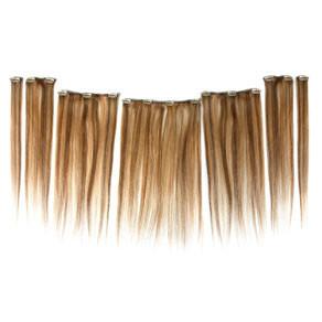 Showpony Hair Extensions