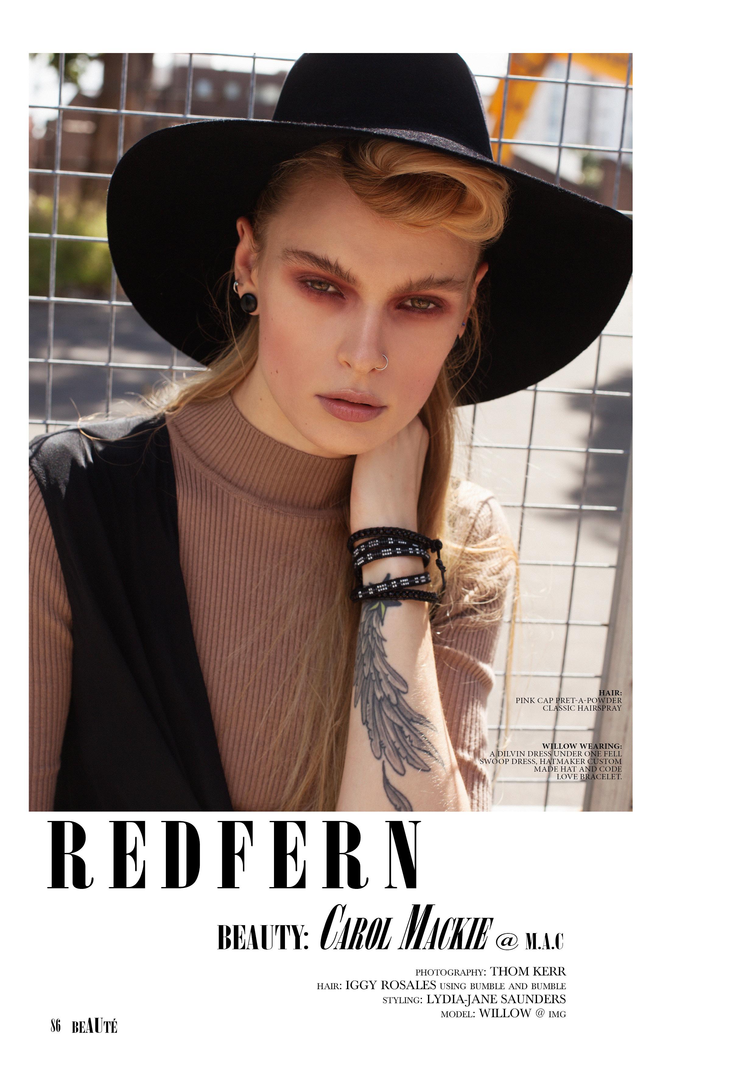 Laud Rebel Issue - Redfern - Carol Mackie - Single Pages.jpg