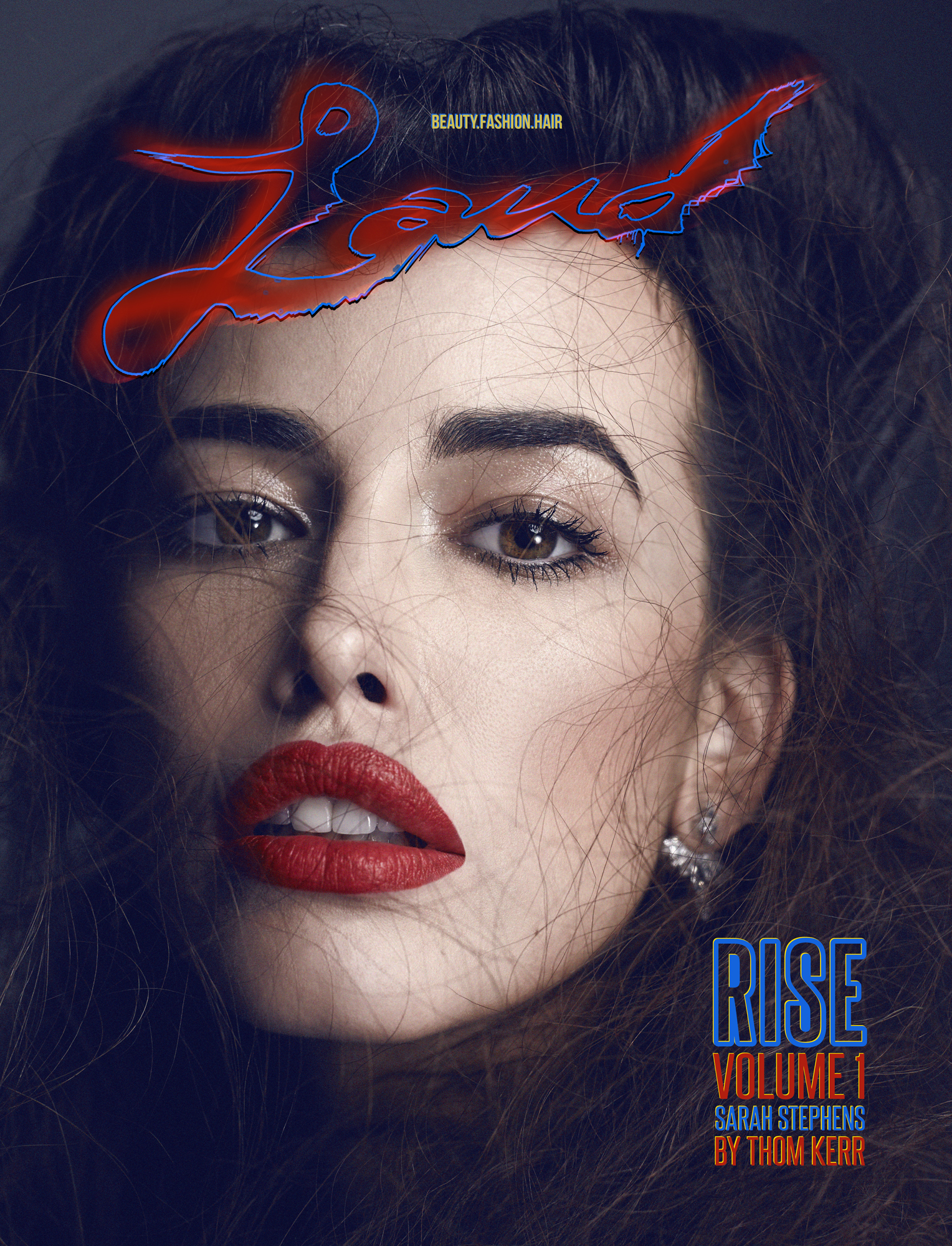 RISE cover - chapter 1.jpg