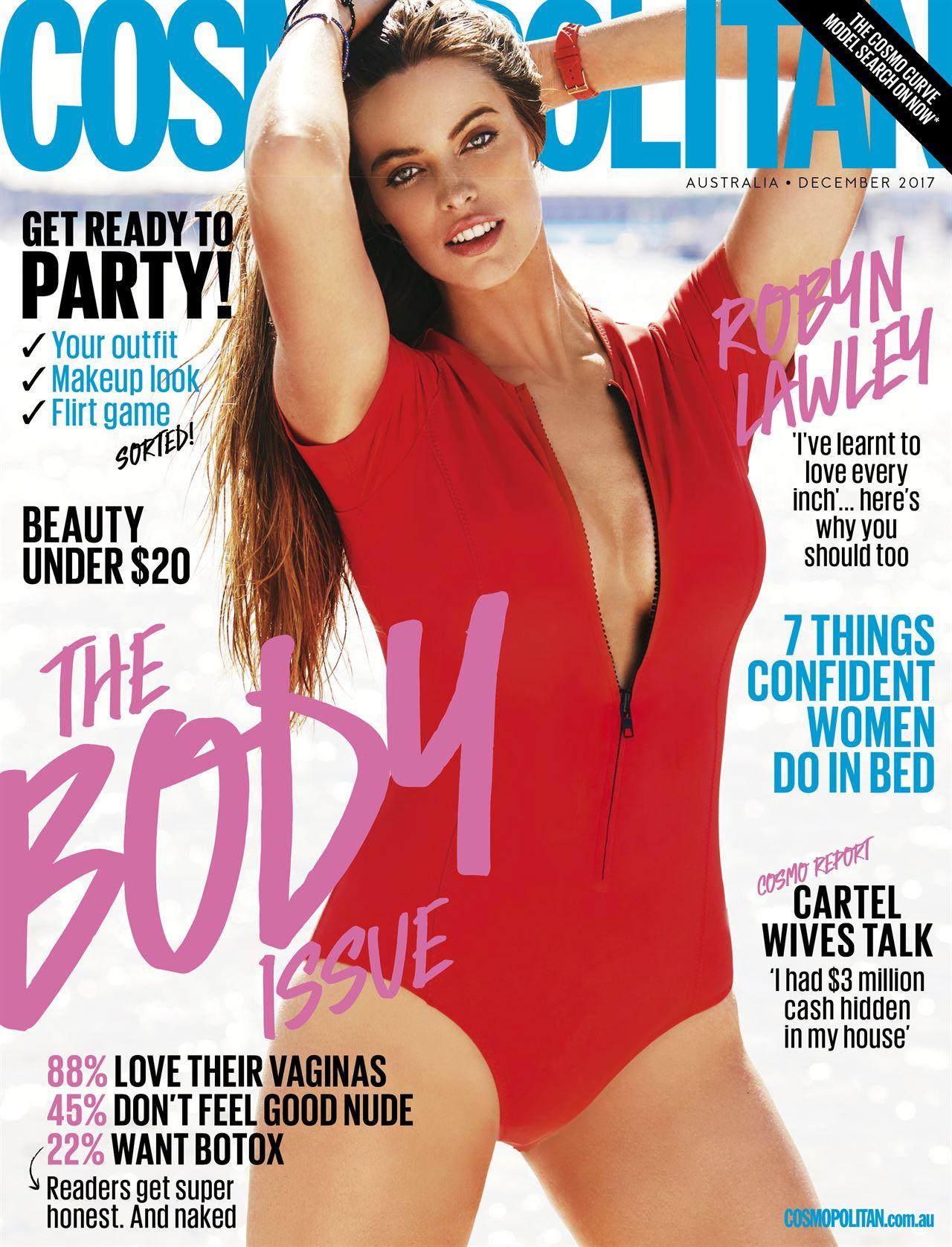 0023963_cosmopolitan-australia-magazine-subscription.jpeg