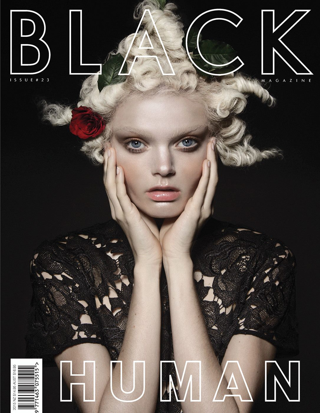 Marthe+Wiggers+Black+Magazine+Cover+2015.jpg